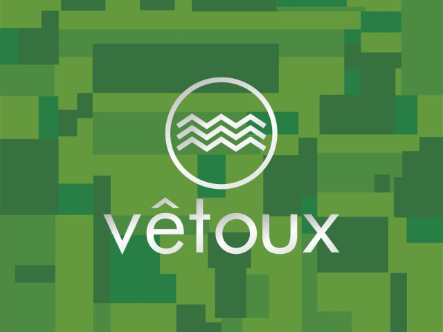 VETOUX wet clean and laundry