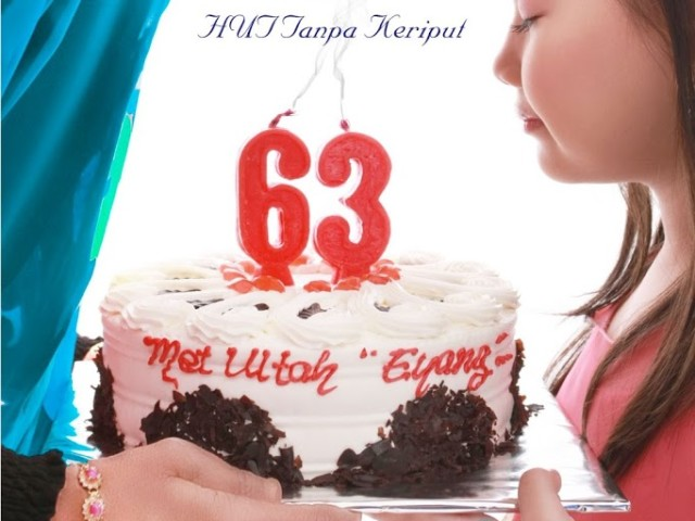 25 years est. with good ethics